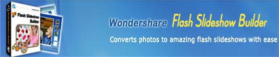 حصريا على احد الغربية اكبر مكتبة برامج بورتابل بدون تنصيب في تاريخ المنتديات WondershareFlashSlideShowBuilder