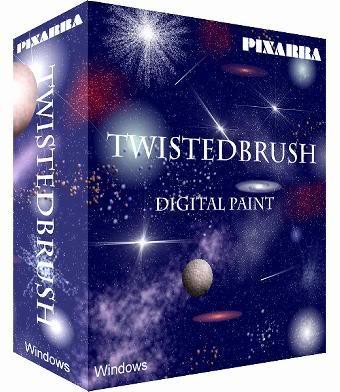 حصريا على احد الغربية اكبر مكتبة برامج بورتابل بدون تنصيب في تاريخ المنتديات Twistedbrush_boxshot_space_01