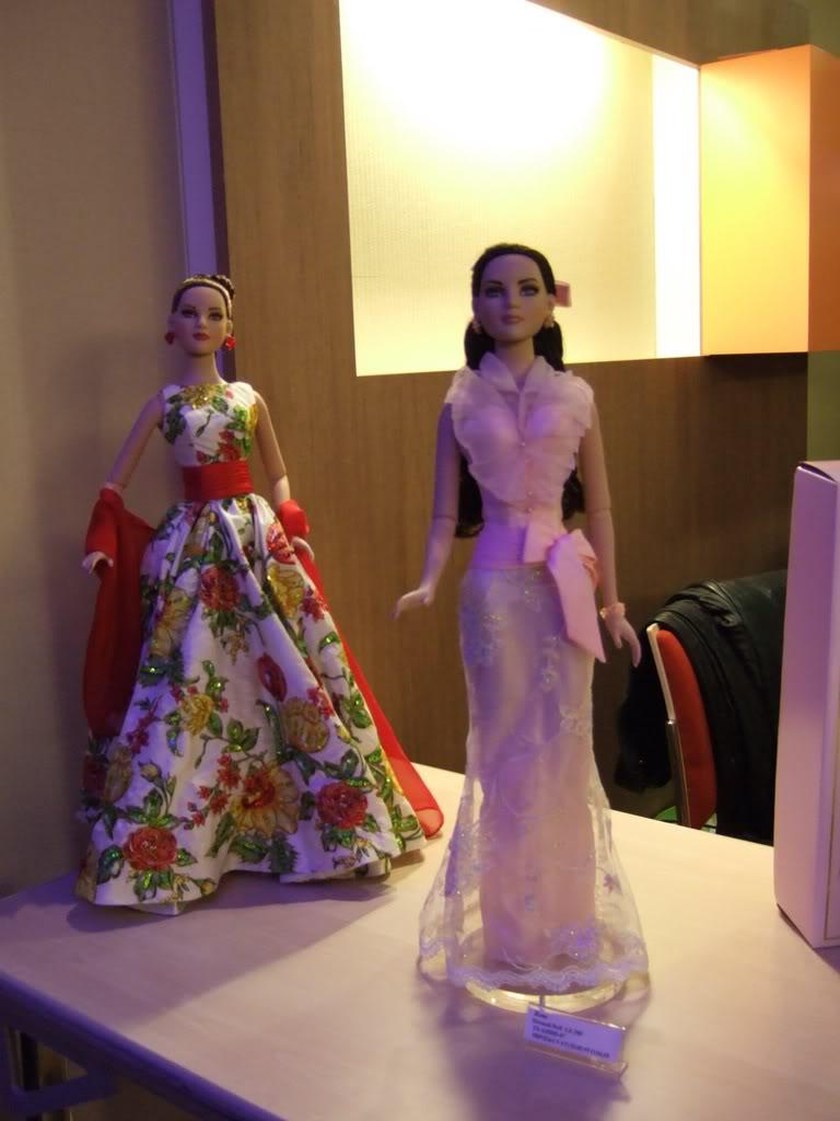 Paris Fashion Doll Festival de ce week-end - Page 3 2007_0318one0149