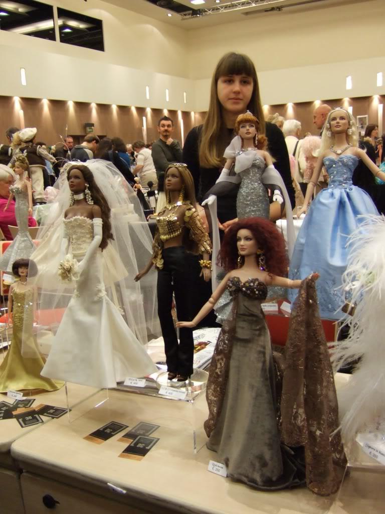 Paris Fashion Doll Festival de ce week-end - Page 3 2007_0318one0157