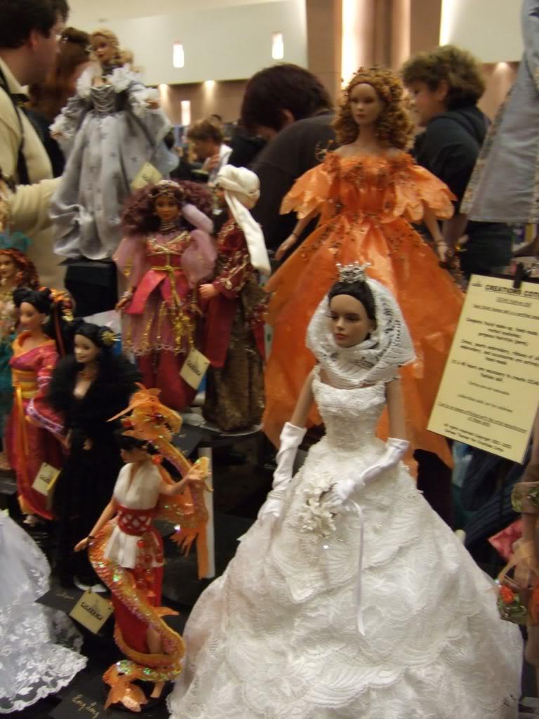 Paris Fashion Doll Festival de ce week-end - Page 3 2007_0318one0163