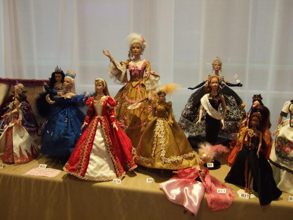Paris Fashion Doll Festival de ce week-end - Page 3 2007_0318one0194