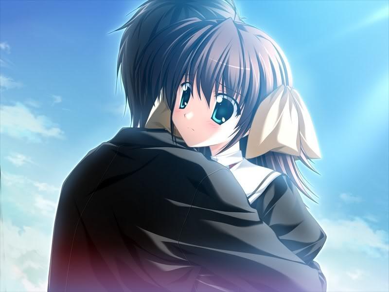 hình anime mới nữa nè !!! ^-^ 961258_pcgames071009_ef_02_14