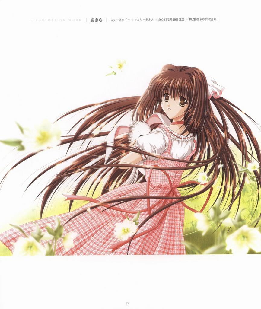hình anime mới nữa nè !!! ^-^ 961285_pcgames071009_push2_02_11