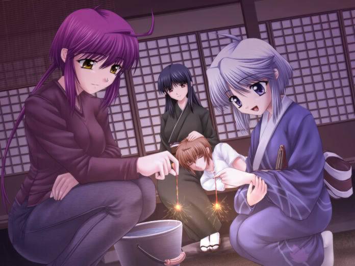 hình anime mới nữa nè !!! ^-^ Special4490005