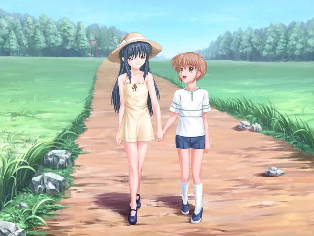 hình anime mới nữa nè !!! ^-^ Special4490017