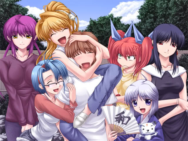 hình anime mới nữa nè !!! ^-^ Special4490087