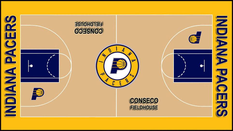 Indiana PACERS ( plantilla cerrada ) Indiana_Pacers_Court-1