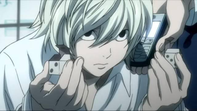 Test: Que personaje de Death Note eres ? Deathnote3111LG