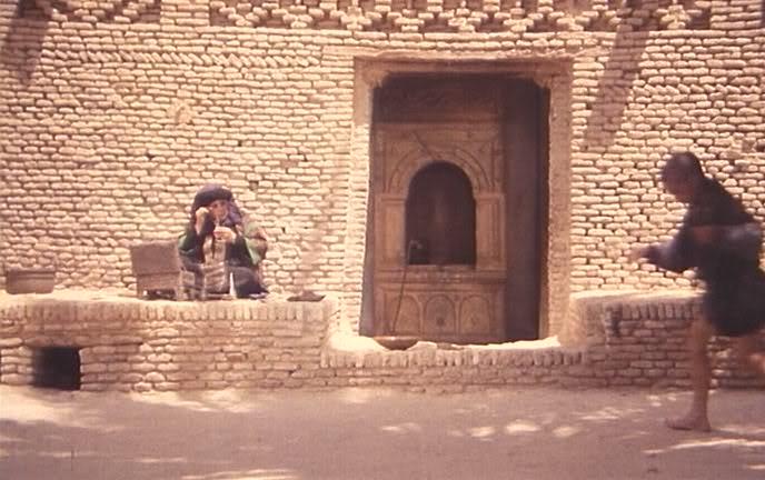 El-haimoune (1986) Nacer Khemir Elhaimoune1986dvdrip02273912-19-04