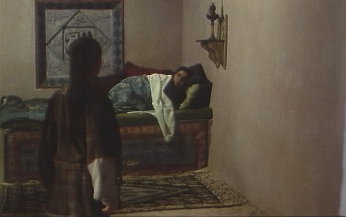 El-haimoune (1986) Nacer Khemir Elhaimoune1986dvdrip05642712-19-24