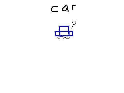 club maple driving Firstcar