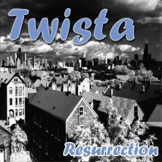 Twista Discografia Completa 02Twista-DaResurrection