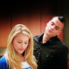 Quinn&amp;Puck <3