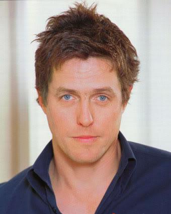 Michael Collinwood Hugh-grant