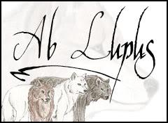 Ab Lupus