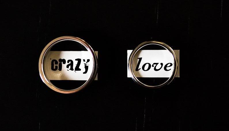 كل سنة وانت طيب يا احلى crazy فى المنتدى CrazyLove