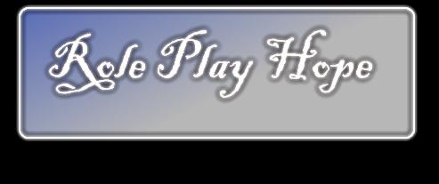 Role Play Hope