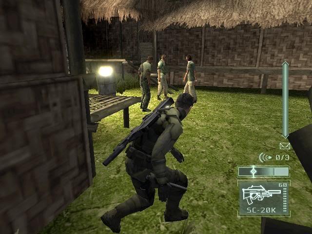 لعبة Splinter Cell - Pandora Tomorrow علي أكثر من سرفر 915073_20040615_screen001
