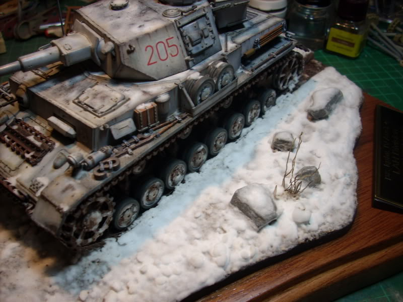 Panzer IV Ausf. G, Kharkov 1943. Imagen010-1