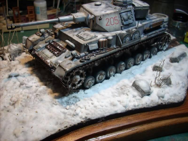 Panzer IV Ausf. G, Kharkov 1943. Imagen011-1