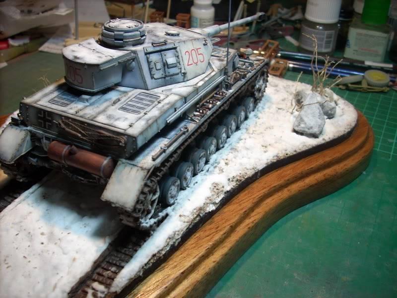 Panzer IV Ausf. G, Kharkov 1943. Imagen013