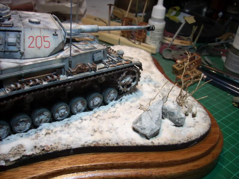 Panzer IV Ausf. G, Kharkov 1943. Imagen014-1