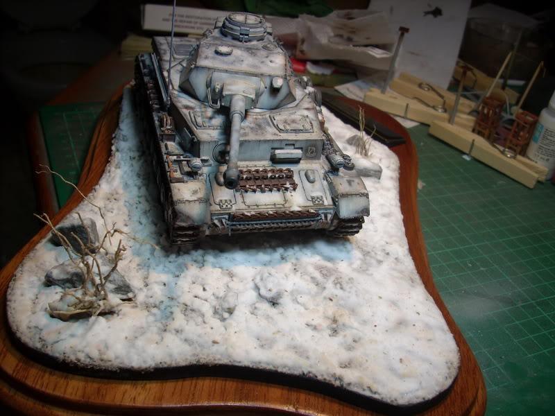 Panzer IV Ausf. G, Kharkov 1943. Imagen017-1