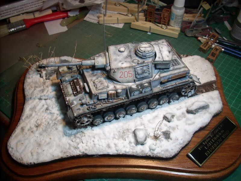 Panzer IV Ausf. G, Kharkov 1943. Imagen018-1
