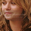 Icons - Page 10 Fa4dffd1