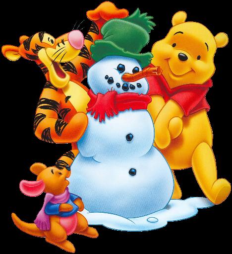 Tubes Personnages Disney WinniethePooh2005_01smRM