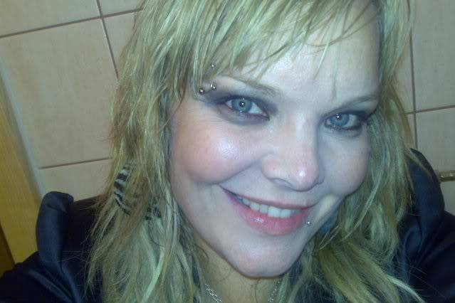 Anette Olzon pictures - Page 3 20090704927