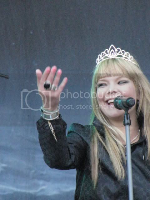 Anette Olzon pictures - Page 3 Nightwish_21_by_Wolverica