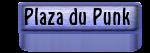 Plaza du Punk