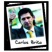 Assinaturas de clubes, jogadores etc... CarlosBrito-Leixes
