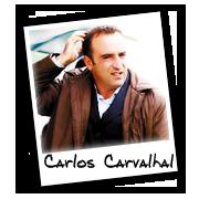 Assinaturas de clubes, jogadores etc... CarlosCarvalhal-Setubal