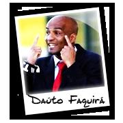 Assinaturas de clubes, jogadores etc... DatoFaquir-Amadora
