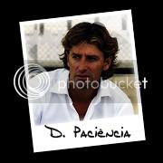 Assinaturas de clubes, jogadores etc... DomingosPacincia-Acadmica