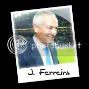 Assinaturas de clubes, jogadores etc... Ferreira