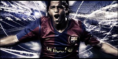 Assinaturas de clubes, jogadores etc... GiovannidosSantos