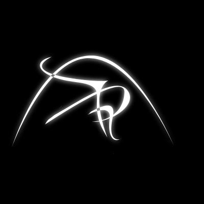 .dG gallery Logo