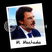 Assinaturas de clubes, jogadores etc... Machado-Braga