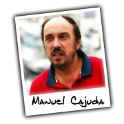 Assinaturas de clubes, jogadores etc... ManuelCajuda-Guimares