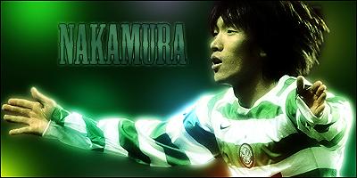 Assinaturas de clubes, jogadores etc... Nakamuracopy