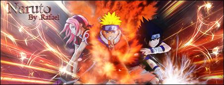 .dG gallery Naruto