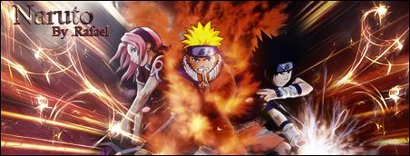 .dG gallery Naruto2