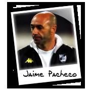 Assinaturas de clubes, jogadores etc... Pacheco-Bovista