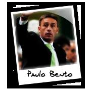 Assinaturas de clubes, jogadores etc... PauloBento