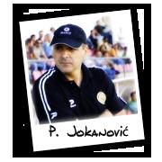 Assinaturas de clubes, jogadores etc... PredragJokanovi-Nacional