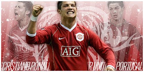 Assinaturas de clubes, jogadores etc... Ronaldocopy